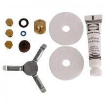 Primus - Service & Maintenance Kit For Omnilite Ti