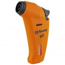 Petromax - HF 1 Mini-Gasbrenner - Sytytin