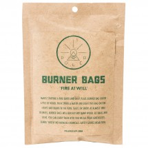 Poler - Burner Bag - Sytytin