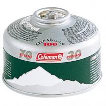 Coleman - Coleman 100 - Gaskartusche