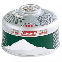 Coleman - Coleman 100 - Gascartridge