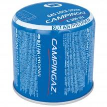 Campingaz - C206 GLS - Gascartridge