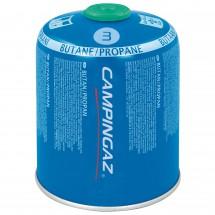 Campingaz - CV470 Plus - Gas canister