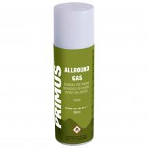 Primus - Allround Gas