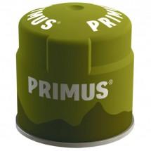 Primus - Summer Gas Pierceable