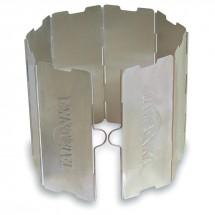 Tatonka - Faltwindschutz - Keitintarvikkeet