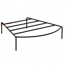 Envirofit - Wood Rack - Accessoires pour fours