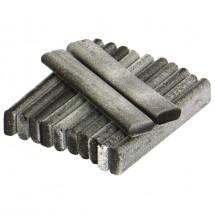 Relags - Holzkohlestäbchen für Taschenofen