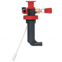 MSR - Standard Fuel Pump