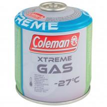 Coleman - Ventilgaskartusche Xtreme