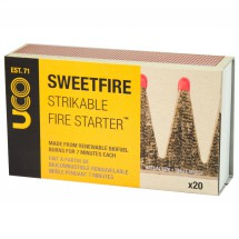 UCO - Anzünder SweetFire