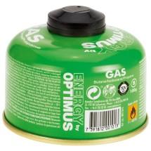 Optimus - Gas Butan/Isobutan/Propan - Gaskartusche