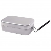 Trangia - Lunchbox with handle