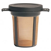 MSR - MugMate - Coffee & tea filter