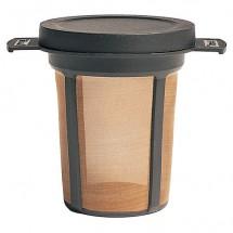 MSR - MugMate - Kahvi- ja teesuodatin