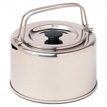 MSR - Alpine Teapot - 1-liter tea kettle