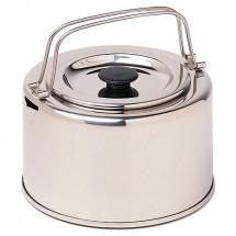 MSR - Alpine Teapot - Bouilloire 1 litre