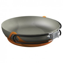 Jetboil - Frying pan