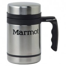 Marmot - Mountaineer Coffee Press