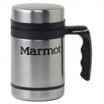 Marmot - Mountaineer Coffee Press