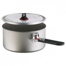 MSR - Quick 1 Pot - Titankochtopf