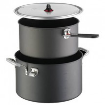 MSR - Flex 4 Pot Set - Topfset