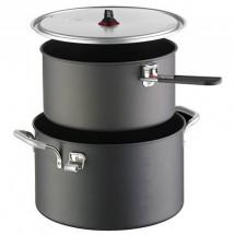 MSR - Flex 4 Pot Set - Topfset
