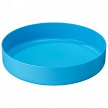 MSR - DeepDish Plate - Tiefe Teller