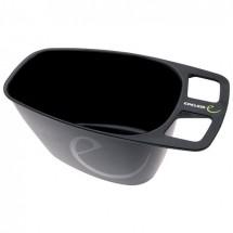 Edelrid - Multibowl - Trekking mug
