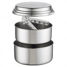 MSR - Alpine 2 Pot Set - Batterie de cuisine