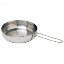 MSR - Alpine Fry Pan - Stainless steel pan