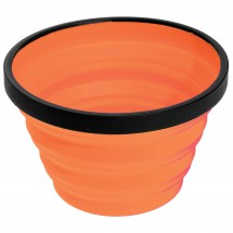 Sea to Summit - X-Mug - Collapsible cup