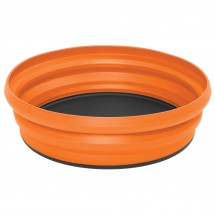Sea to Summit - X-Bowl - Plat pliant