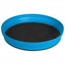 Sea to Summit - X-Plate - kokoontaitettava lautanen