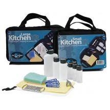Sea to Summit - Kitchen Kit - Kochzubehör im Set