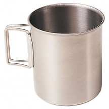 MSR - Titan Cup - Beker