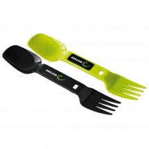 Edelrid - Spof Duo - Combinés fourchette-cuillère