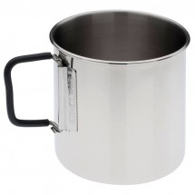 Edelrid - Clip Mug - Drinkbeker
