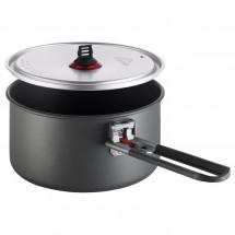 MSR - Quick Solo Pot - Kochtopf