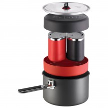 MSR - Alpinist 2 System - Cooking set