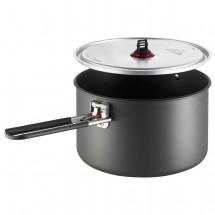 MSR - Alpinist 2 Pot - Kookpan