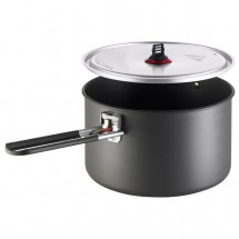 MSR - Alpinist 2 Pot - Kokkärl