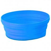 Sea to Summit - XL Bowl - Collapsing bowl