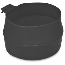 Wildo - Fold-A-Cup - Falttasse