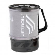 Jetboil - Söl Companion Cup - Pan met warmtewisselaar