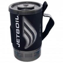 Jetboil - Flash Companion Cup