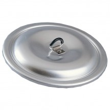Trangia - Tundra - Universal lid for 25er cooking system