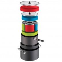 MSR - Flex 4 System - Cooking set