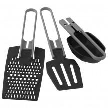 MSR - Alpine Utensil - Cooking utensils