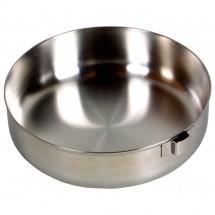 Relags - Biwak stainless steel pan
